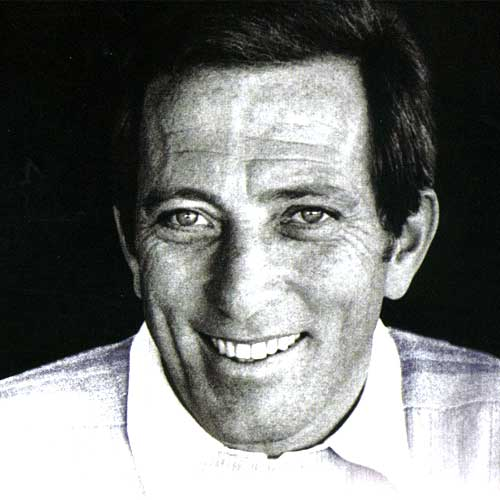 Andy Williams Brothers